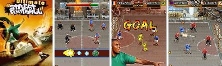 ultimate-street-football-para-celulares-juegos-games-muchos