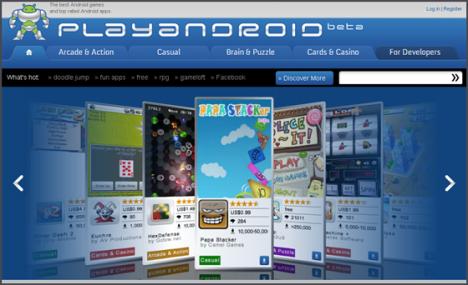 playandroid-aplicaciones-y-juegos-para-dispositivo-con-android-468x285