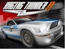 raging-thunder-21