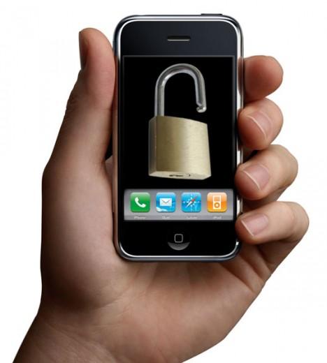 unlocked-iphone-468x520