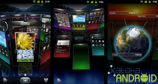 mobile-shell-3d-screens