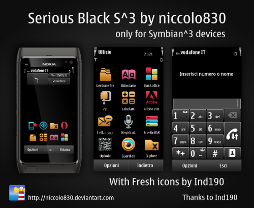 serious_black_s_3_by_niccolo830-d3ci4h0