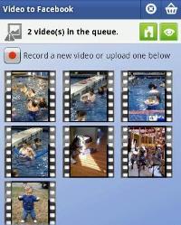 subir-videos-a-facebook-aplicacion-para-android-app-programa