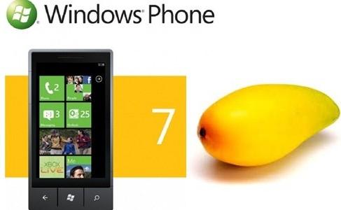 what-is-new-in-mango-windows-phone-7-wp7-mango-e1305068913407