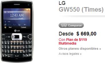 compra-tu-lg-gw550-times-en-claro-tienda-virtual-claro-tienda-virtual