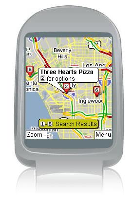 google_mobile_maps_image
