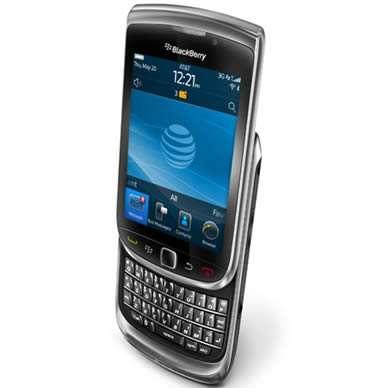rim-blackberry-torch-9800-slider-official-att