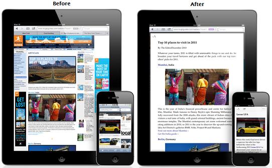 safari-ios-reader