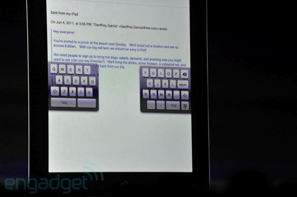 teclado-ios5