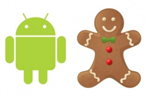 froyo-gingerbread-468x311