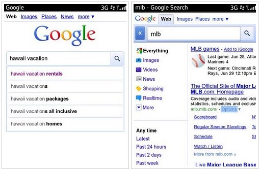 google-search-blackberry-60