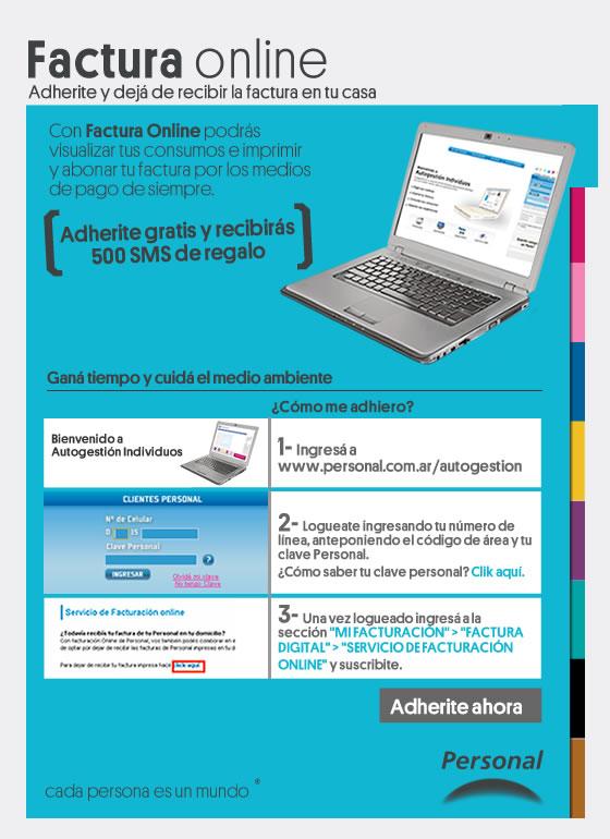 nueva_factura_electronica