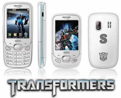 spice-transformers-m5500