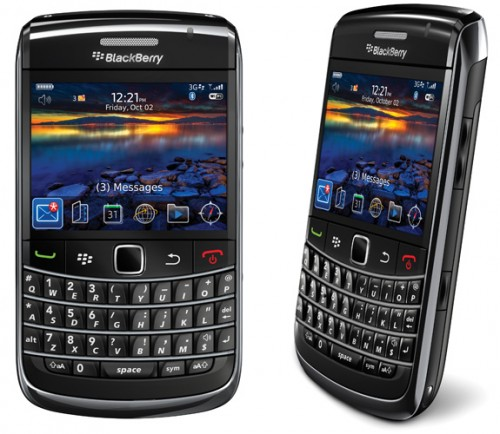 blackberry-bold-9700-ofc-500x434