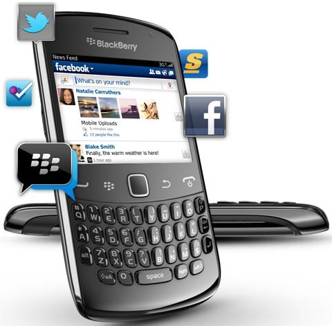 blackberry-curve-9350-9360-9370-announced