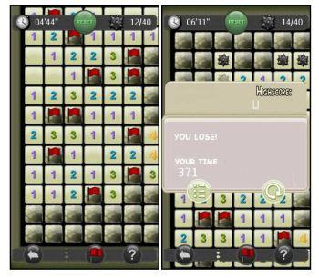 buscaminas_symbian