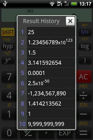 calculadora-cientifica1