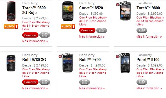 celulares-en-claro-tienda-virtual3