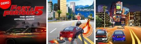 fast-y-furious-5-demo-juegos-games-descargas-download-demo
