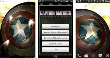 fondo-animado-del-capitan-america-para-android-wallpapers-fondos