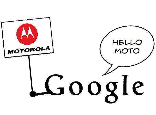 googlecompramoto