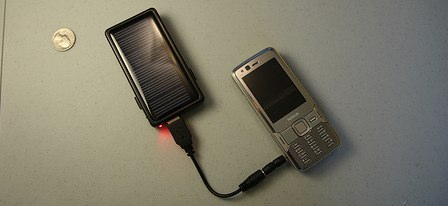 nokia-n82-charger