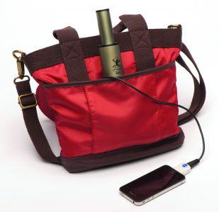 npower_peg-in-purse