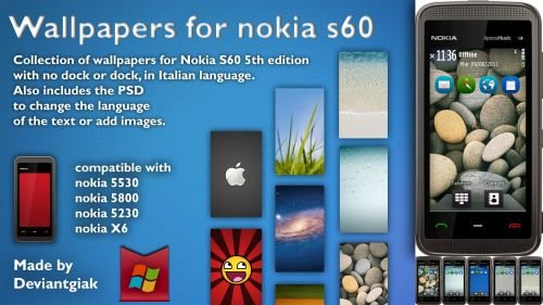 wallpapers_for_nokia_s60_by_deviantgiak