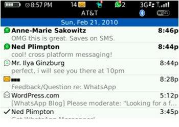 whatsapp-para-blackberry