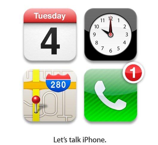 apple-iphone5-event