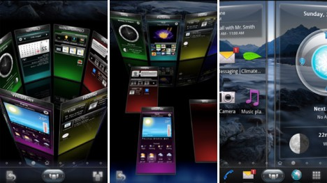 spb-shell-symbian-468x263