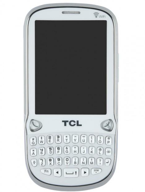 tcl-e28093-8107-geek-frente-468x621