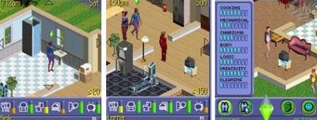 2-5-juegos-de-los-sims-para-celulares-java-compilado