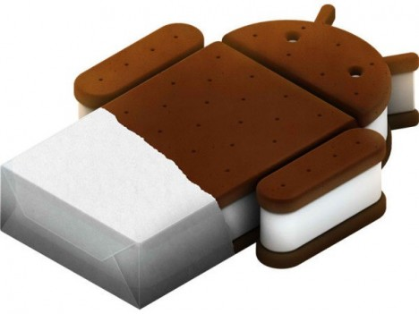 android-ince-cream-sanddwich-468x351