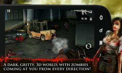 contrack-killer-zombies