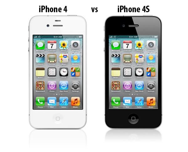 iphone-4-vs-iphone-4s-01