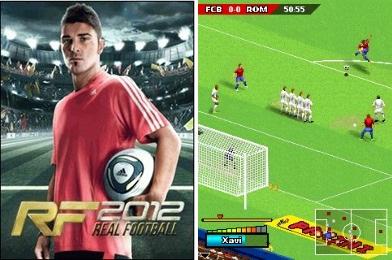 real_football_2012