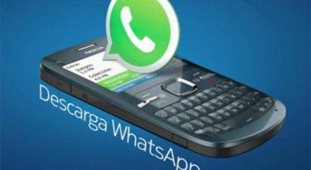 whatsapp-para-nokia-s40-para-hablar-con-amigos