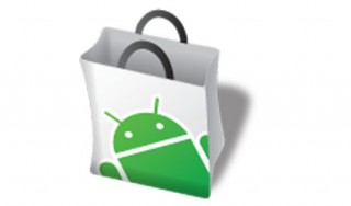 android-market-320x188