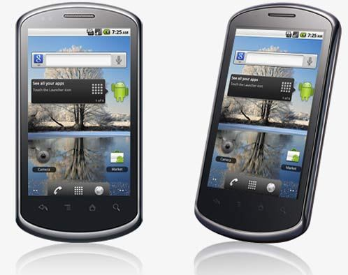 2-huawei-ideos-x5-con-android-nuevo-celular-mobile