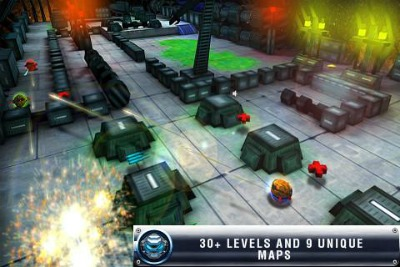 iron-wars-un-shooter-simple-para-disfrutar-gratis-en-android
