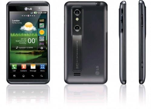 lg-optimus-3d-android-smartphone