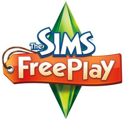 sims-free-play-ios