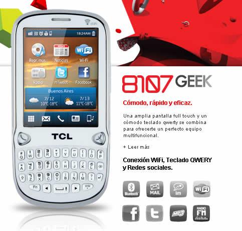 tcl-8107-geek1