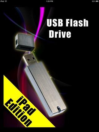 flash-drive-ipad