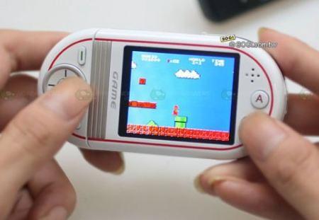 juegos-celulares-chinos