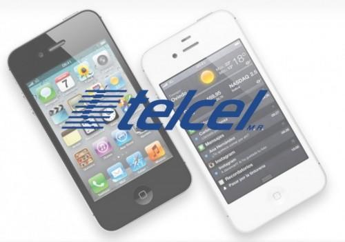 telcel-iphone-4s-800x562