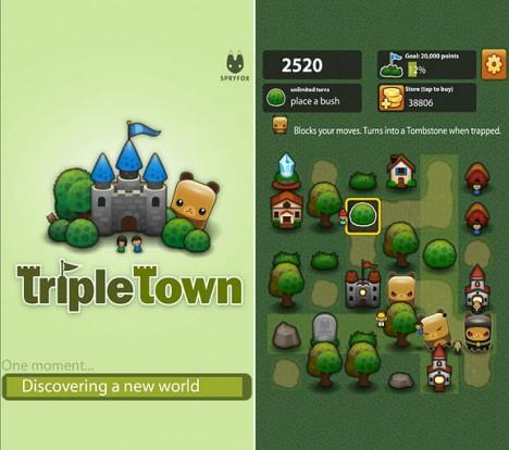 triple-town-468x414