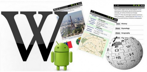 wikipedia-oficial-android