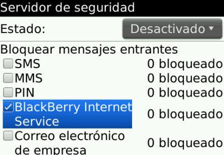 blackberry-8520-problemas-con-el-sms